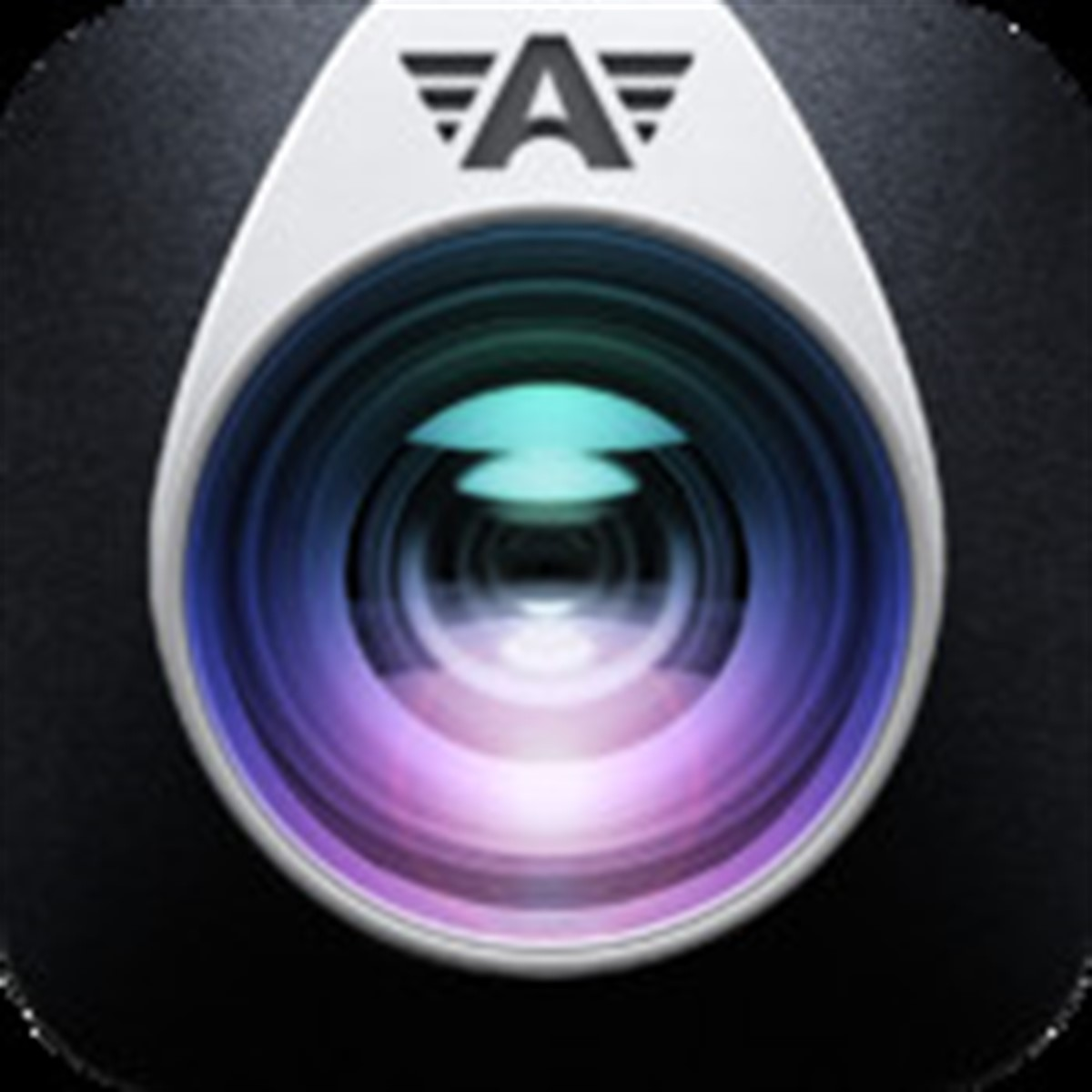 App Review: Camera Awesome for iPad: Digital Photography Review