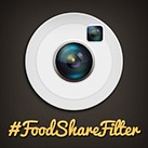 App aimed at Instagramming foodies raises funds to fight hunger