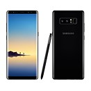 Samsung reveals Galaxy Note 8, comes with 12MP stabilized dual-camera