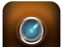 App Review: Picfx for iOS