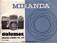 Film Fridays: Unsung heroes of the modern film era - Michael Butkus Jr. and his camera manual library