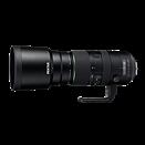 Pentax DSLRs gain firmware updates to accommodate new lenses