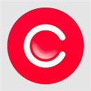 Camu camera app available for Android