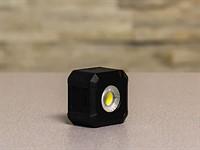 Lume Cube returns to Kickstarter with the Life Lite mini LED cube