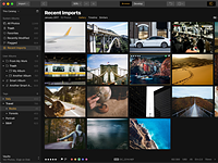 Macphun responds to Lightroom CC release, teases its own photo manager