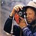 Film Fridays: The humble, plastic Soviet-era cameras that summited Mount Everest
