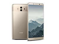 Huawei unveils Mate 10 and Mate 10 Pro with Leica dual-cam and AI-powered features