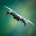 DJI challenges drone plane collision test, accuses researchers of 'sowing fear'