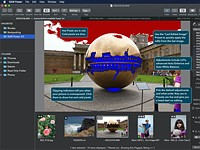 RAW Power 3 available for Mac and iOS, includes workflow improvements and new editing tools