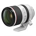 Canon developing six new RF lenses, including ultra-compact 70-200 F2.8