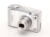 Throwback Thursday: Fujifilm F10