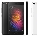 Xiaomi announces Mi 5 flagship smartphone