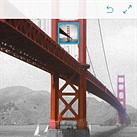 Adobe releases update to Photoshop Mix app