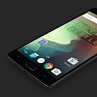 OnePlus 2 offers high-end specs at budget rate
