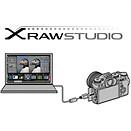 Fujifilm releases X Raw Studio and updates X-T2, X-T20, GFX 50S firmware