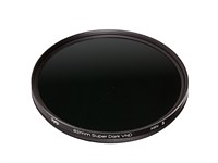 Syrp introduces Super Dark 5-10 stop variable ND filter
