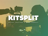 KitSplit acquires CameraLends, becomes largest peer-to-peer camera rental platform