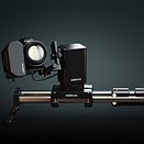 Edelkrone launches SliderPLUS X and Motion Kit 4-axis motion control system