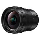 Panasonic introduces Leica DG Vario-Elmarit 8-18mm F2.8-4 ASPH lens