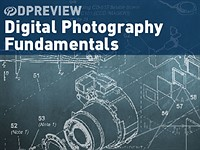 Photography fundamentals explained