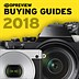 Fujifilm X-T3 is three-time winner in our updated buying guides