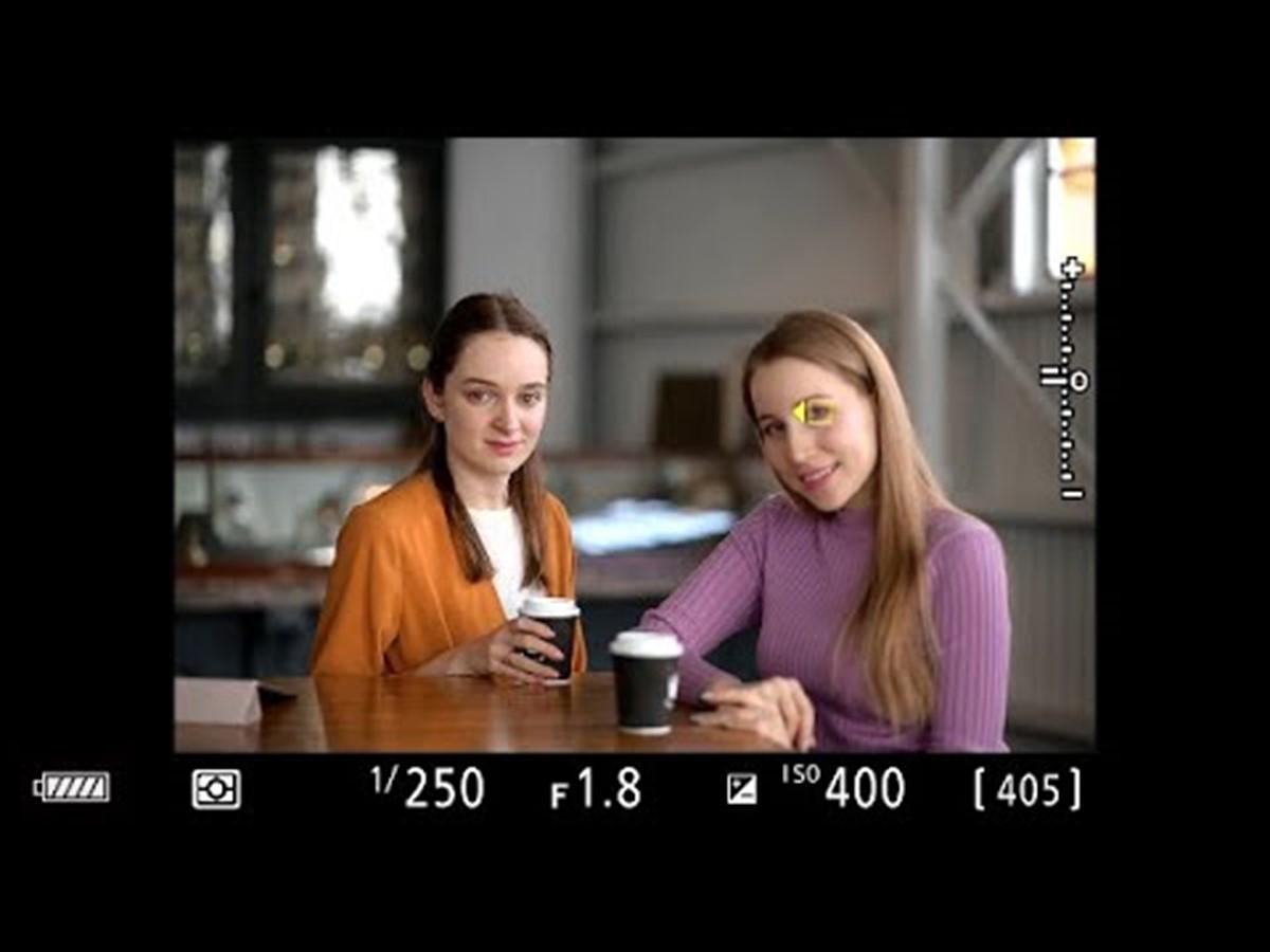 AF βίντεο Milf κώλο σεξ εικόνες