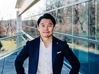 """采访:OMDS(奥林巴斯)的Aki Murata -""""我们现在更灵活了"""""""