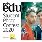 Slideshow: PDNedu Student Photo Contest 2020 winners and finalists