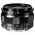 Voigtlander-Cosina announces 21mm F3.5 lens for Sony E-mount systems