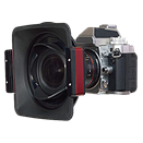 Lee releases pricing for SW150 Mk ll filter system