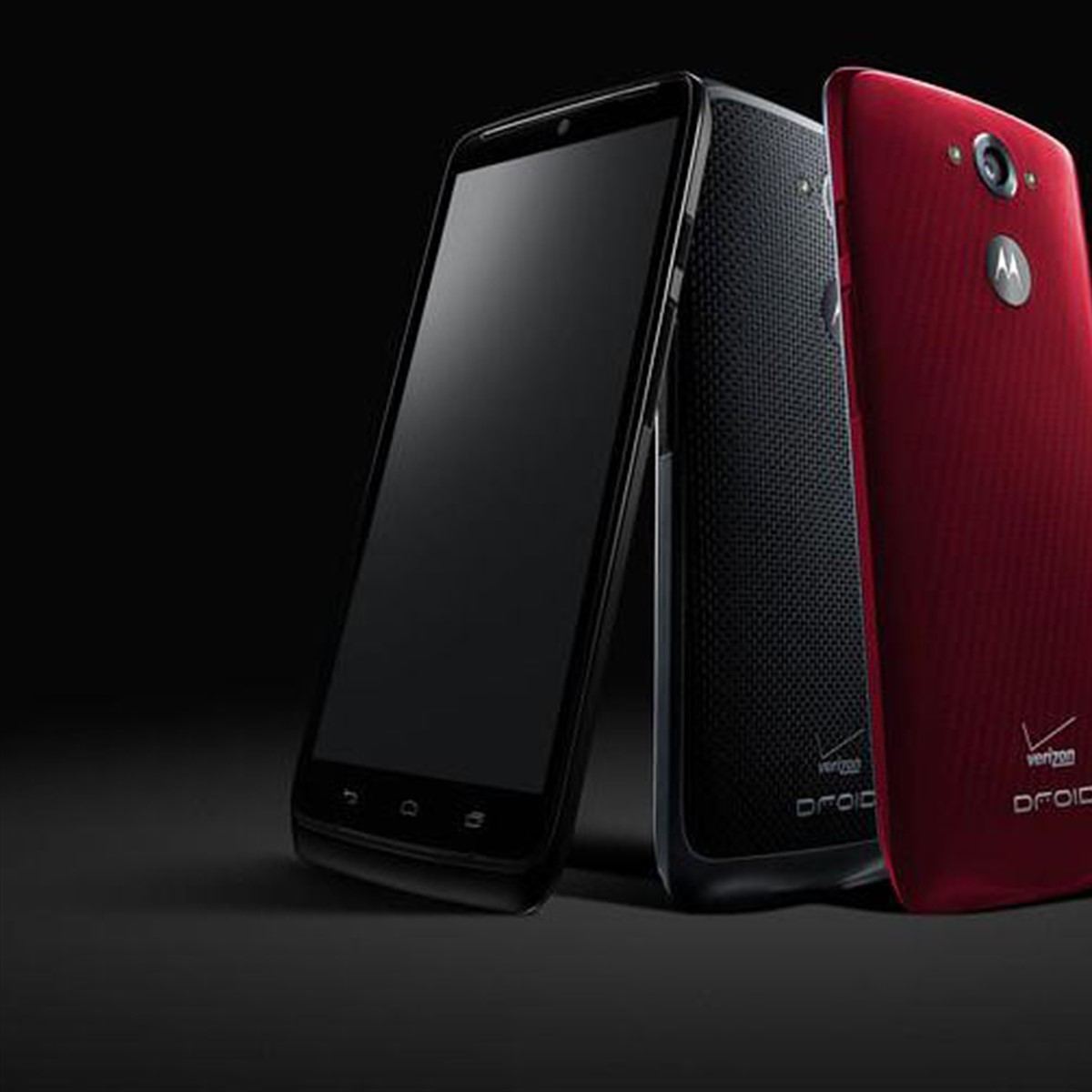Motorola announces Droid Turbo with 21MP camera and fast charging: Digital  Photography Review