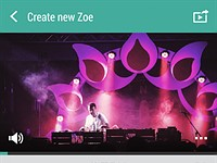 HTC makes Zoe video available for all Android users