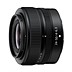 The Nikkor Z 24-50mm F4-6.3 is a compact $400 zoom