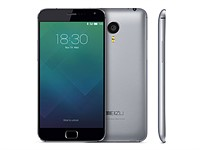 Meizu MX4 Pro comes with 20.7MP Sony sensor and 5.5-inch display