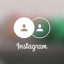 Instagram begins rolling out reordered feeds to all users