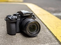 Panasonic Lumix DC-G95/G90: What you need to know