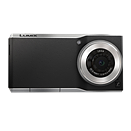 Panasonic DMC-CM1 to go on sale in UK