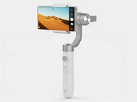 Xiaomi launches affordable Mijia smartphone gimbal