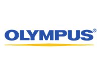 Olympus teases upcoming sports-oriented camera once more