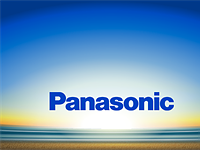 Panasonic unveils 'industry-first' 8K organic image sensor with global shutter