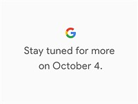 6 things we want to see in the Google Pixel 2