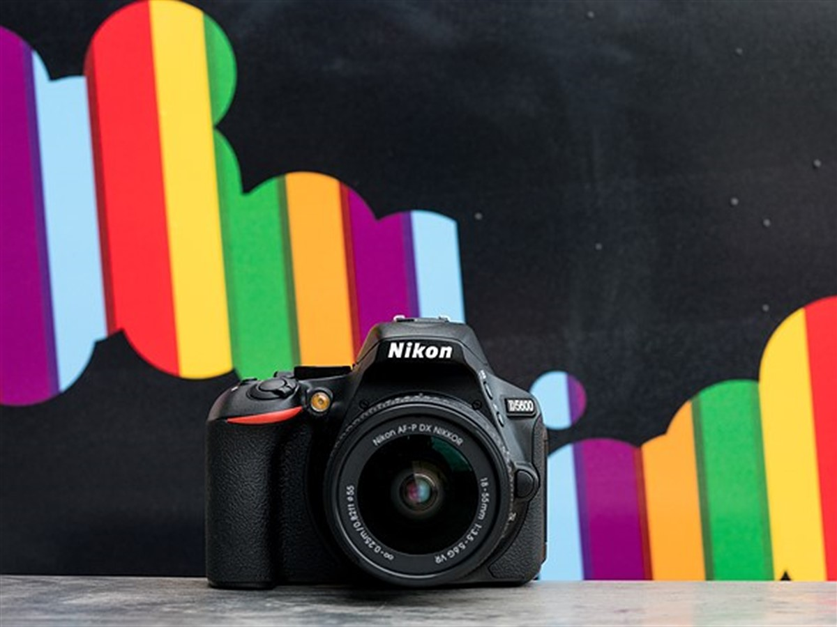 These are the best cameras you can buy right now