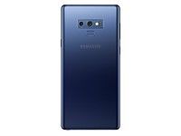 Samsung confirms 4K video on Galaxy S10 front camera