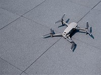 FAA releases 'Notice of Proposed Rulemaking' for Remote ID on drones
