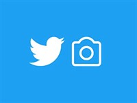 Twitter wants you to tweet more photos, makes its in-camera app easier to access