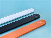 FixIts biodegradable plastic sticks can be used to fix, upgrade your camera gear