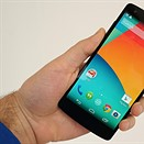 Android update may solve Nexus 5 camera issues