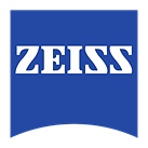Zeiss is teasing a new telephoto Batis lens on its Instagram account