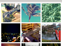 The best of Cinemagram: Creative filmmakers worth following