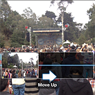 App Roundup: Panorama apps for the iPhone